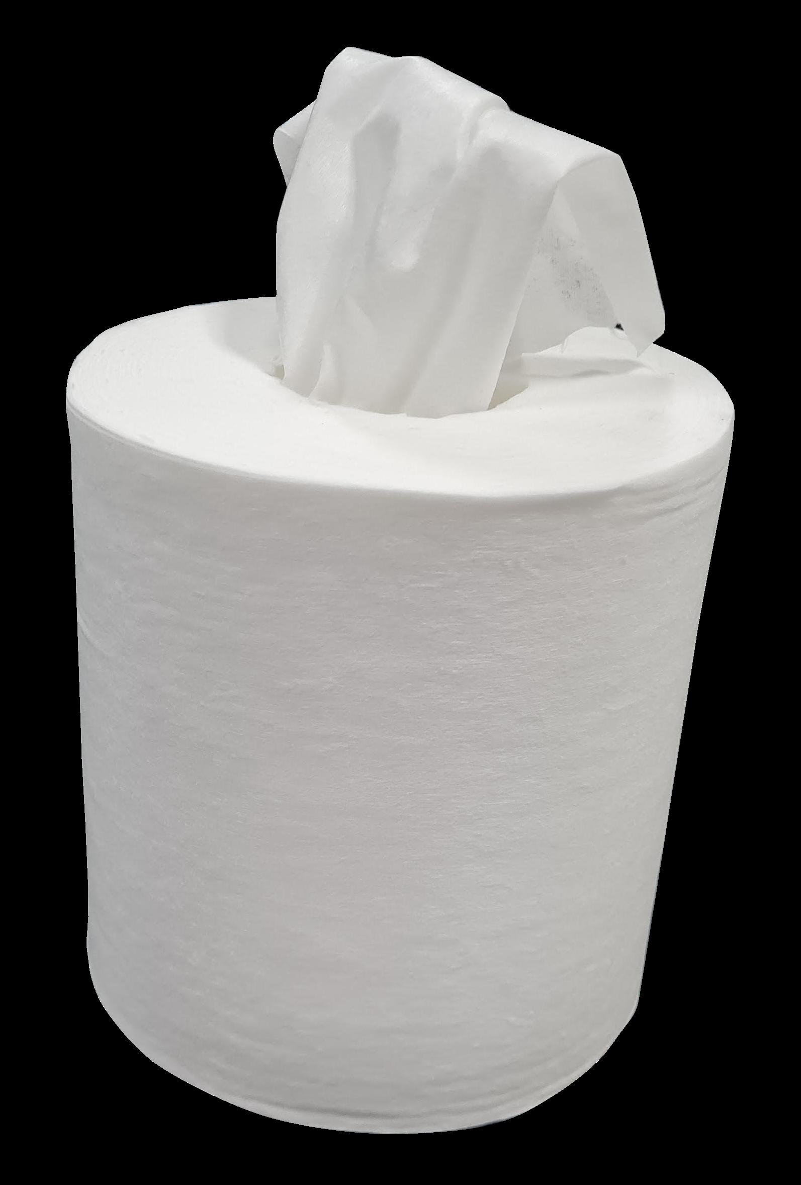 Softpolish stofwis doeken 60 x 20 cm