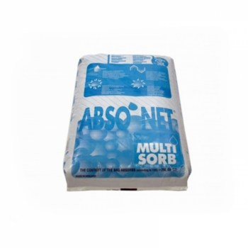 Absorptiekorrel 90076017
